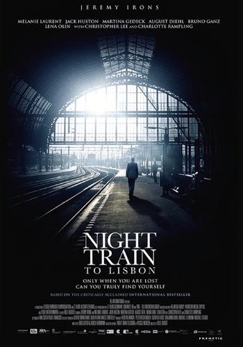 https://static.tvtropes.org/pmwiki/pub/images/night_train_to_lisbon_2013_poster_2.jpg