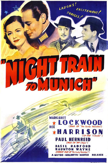 http://static.tvtropes.org/pmwiki/pub/images/night_train_to_munich_us_poster_top_everett.jpg