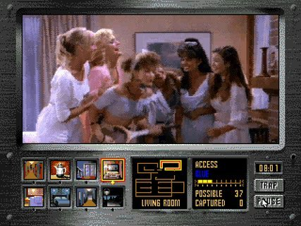 http://static.tvtropes.org/pmwiki/pub/images/night_trap_theme_song_dana_plato_dance_thumb.jpg