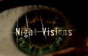 https://static.tvtropes.org/pmwiki/pub/images/night_visions.jpg