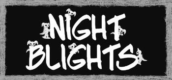 https://static.tvtropes.org/pmwiki/pub/images/nightblights.jpg