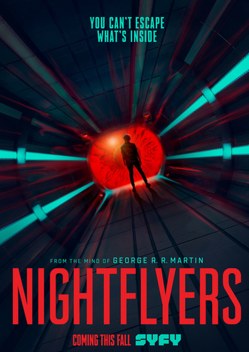 https://static.tvtropes.org/pmwiki/pub/images/nightflyers.png