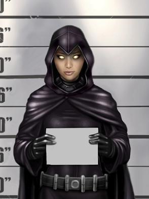 https://static.tvtropes.org/pmwiki/pub/images/nightgirl.png
