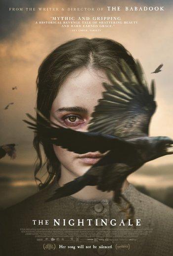 https://static.tvtropes.org/pmwiki/pub/images/nightingale_2019_poster.jpg