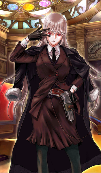 https://static.tvtropes.org/pmwiki/pub/images/nightingale_formal.png