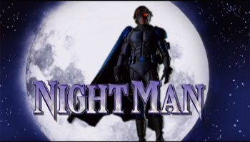 https://static.tvtropes.org/pmwiki/pub/images/nightman.png
