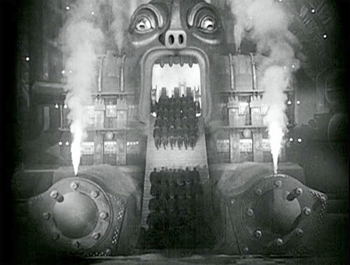 http://static.tvtropes.org/pmwiki/pub/images/nightmare-factory_metropolis_8423.png