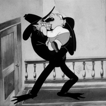 Looney Tunes Nightmare Fuel Tv Tropes The new home for your favorites. looney tunes nightmare fuel tv tropes