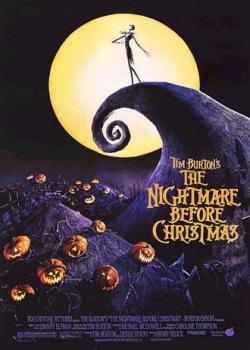 http://static.tvtropes.org/pmwiki/pub/images/nightmare_before_christmas_Resized_5403.jpg
