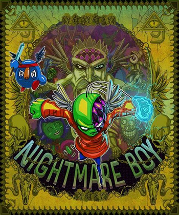 https://static.tvtropes.org/pmwiki/pub/images/nightmare_boy.png