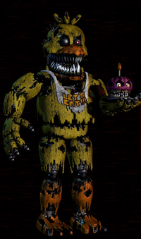 https://static.tvtropes.org/pmwiki/pub/images/nightmare_chica.png