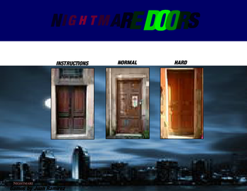 https://static.tvtropes.org/pmwiki/pub/images/nightmare_doors.png