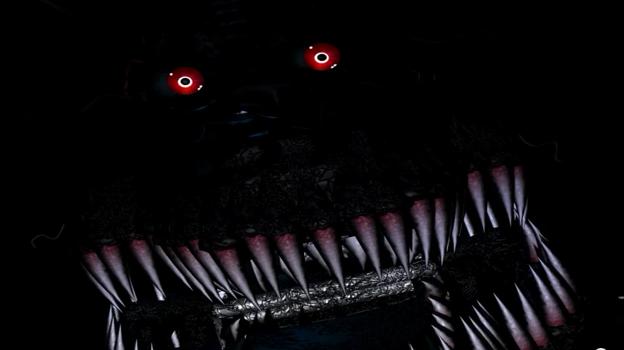 https://static.tvtropes.org/pmwiki/pub/images/nightmare_fnaf_4.PNG