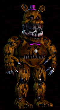 https://static.tvtropes.org/pmwiki/pub/images/nightmare_fredbear.png