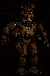 https://static.tvtropes.org/pmwiki/pub/images/nightmare_freddy.png