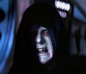 https://static.tvtropes.org/pmwiki/pub/images/nightmare_fuel_return_of_the_jedi_1710.png