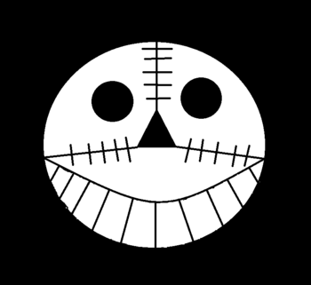 https://static.tvtropes.org/pmwiki/pub/images/nightmare_pirates_flag_2.png