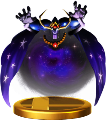https://static.tvtropes.org/pmwiki/pub/images/nightmare_ssb4_3.png