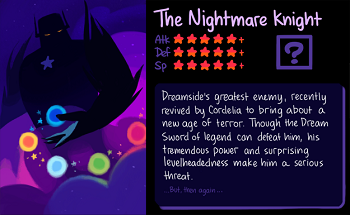 http://static.tvtropes.org/pmwiki/pub/images/nightmareknight_4205.png
