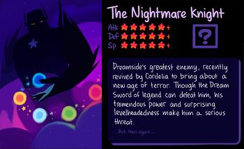 https://static.tvtropes.org/pmwiki/pub/images/nightmareknight_4205.png