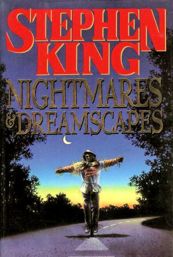 https://static.tvtropes.org/pmwiki/pub/images/nightmares_and_dreamscapes_book_cover.jpg