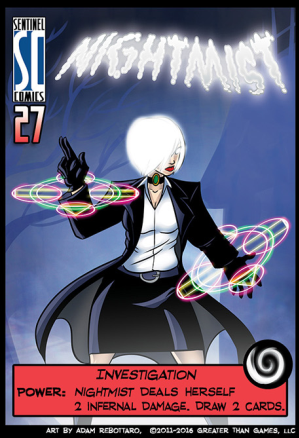 http://static.tvtropes.org/pmwiki/pub/images/nightmist_sentinels_of_the_multiverse.png