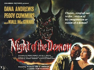 http://static.tvtropes.org/pmwiki/pub/images/nightofthedemon1957_1399.jpg