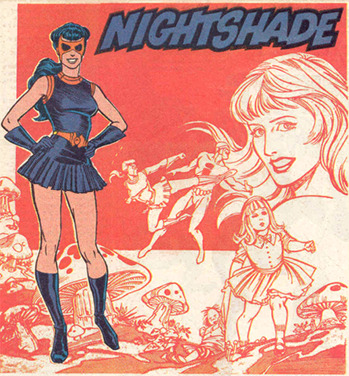 https://static.tvtropes.org/pmwiki/pub/images/nightshade.png