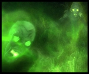 https://static.tvtropes.org/pmwiki/pub/images/nightsister_ghosts.jpg