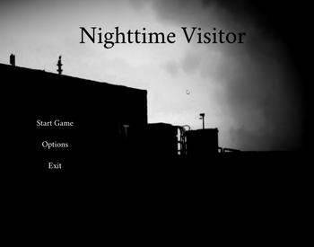 https://static.tvtropes.org/pmwiki/pub/images/nighttime_visitor.png