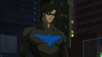 http://static.tvtropes.org/pmwiki/pub/images/nightwing.png