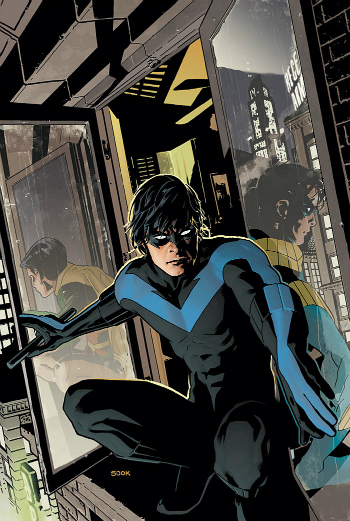http://static.tvtropes.org/pmwiki/pub/images/nightwing_133_ryan_sook_1682.jpg