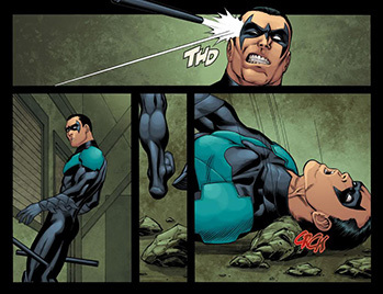 http://static.tvtropes.org/pmwiki/pub/images/nightwing_death_injustice.jpg
