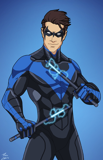 https://static.tvtropes.org/pmwiki/pub/images/nightwing_e27_edit_04.jpg