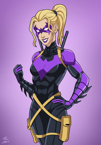 https://static.tvtropes.org/pmwiki/pub/images/nightwing_stephanie_brown.jpg