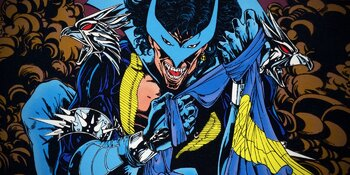 https://static.tvtropes.org/pmwiki/pub/images/nightwing_villain_comic_deathwing.jpg