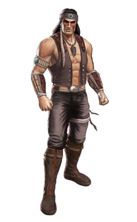 https://static.tvtropes.org/pmwiki/pub/images/nightwolf_3.png