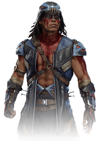 https://static.tvtropes.org/pmwiki/pub/images/nightwolf_5.png