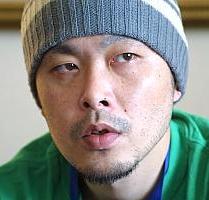 http://static.tvtropes.org/pmwiki/pub/images/nihei_DullSurprise_9281.jpg