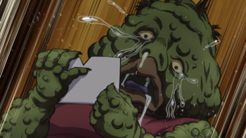 http://static.tvtropes.org/pmwiki/pub/images/nijimuras_father_crying.png