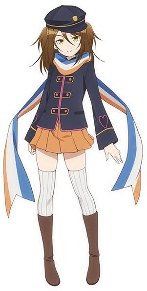https://static.tvtropes.org/pmwiki/pub/images/nikaido_mari_anime.jpg