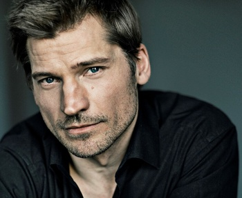 nikolaj costerwaldau creator tv tropes