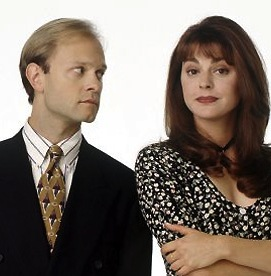 https://static.tvtropes.org/pmwiki/pub/images/niles-and-daphne-one_3173.jpg