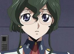 http://static.tvtropes.org/pmwiki/pub/images/nina_e_anime_3530.jpg