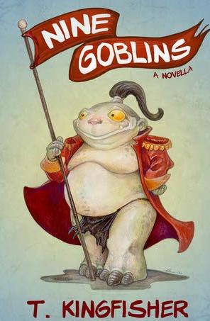 https://static.tvtropes.org/pmwiki/pub/images/nine_goblins.png