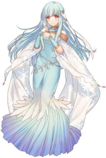 https://static.tvtropes.org/pmwiki/pub/images/ninian_heroes.png