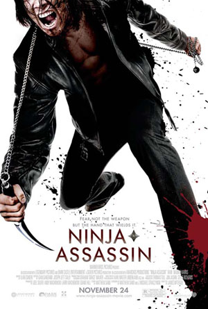 https://static.tvtropes.org/pmwiki/pub/images/ninja-assassin.jpg