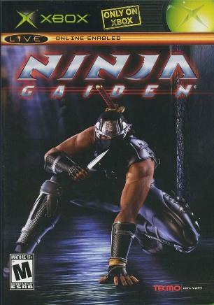 http://static.tvtropes.org/pmwiki/pub/images/ninja-gaiden-xbox-cover_6902.jpg