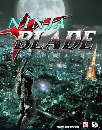 http://static.tvtropes.org/pmwiki/pub/images/ninja_blade_001.jpg