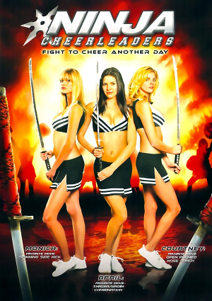 https://static.tvtropes.org/pmwiki/pub/images/ninja_cheerleaders_dvd_01.png